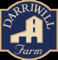 darriwill-farm