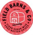 field-barns-co