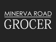 minerva-logos