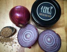 Caramelised Onion Chutney 2