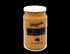 matchless-peanut-butter
